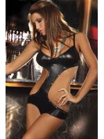Livia Corsetti - Body Suit Ksenia
