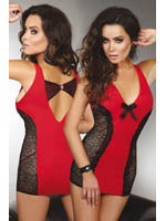 Livia Corsetti - Dress Set Misae - package damaged