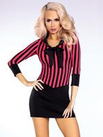 Livia Corsetti - Costume Nelly